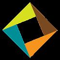 Cornerstone App icon