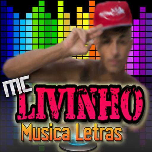 Musica de Mc Livinho + Lyrics Kondzilla Reggaeton
