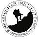 Shikhar Institute Download on Windows
