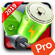 Battery Magic Pro