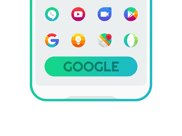 Cavion – Icon Pack v0.9 [Patched]