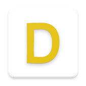 DogsMart - Dogs Buy And Sell Android APK Download Free By DogsMart