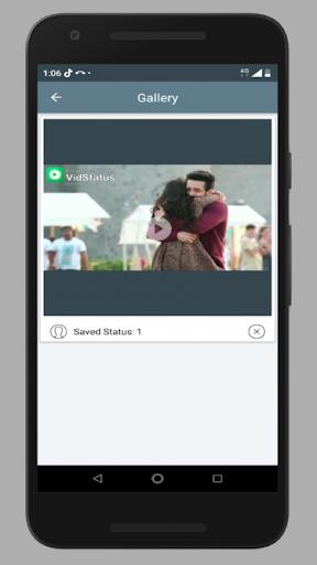 Status Downloader screenshot 5