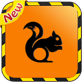 Pro Guide for UC Browser - fast && secure