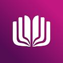 Portal EBD - Chamadas, Gestão de Escola Bíblica icon