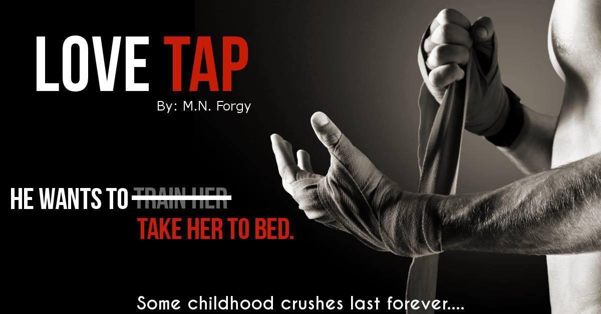 Love Tap Teaser 3.jpg