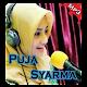 Puja Syarma Mp3 Full Album for PC-Windows 7,8,10 and Mac