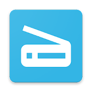 InstaScan - Free Fast PDF Document Image Scanner