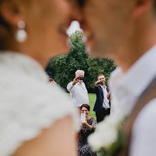 Wedding photographer Anastasiya Kolesnikova (Anastasia28). Photo of 16.05.2016