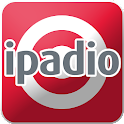 ipadio icon