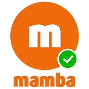 App Dating online for free - Mamba APK for Windows Phone