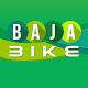 Baja Bike Download for PC Windows 10/8/7