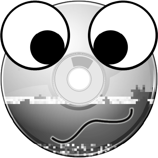 Fly Fishing Sounds & Ringtones
