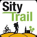 SityTrail Espace Loisirs icon