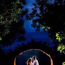 शादी का फोटोग्राफर Alan Lira (AlanLira)। 11.12.2018 का फोटो