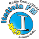 Download Rádio Itatiaia FM 104,9 For PC Windows and Mac