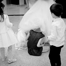 Wedding photographer Daniel Gerasim (Danu001). Photo of 19.07.2017