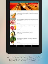 Slice: Package Tracker Screenshot 16
