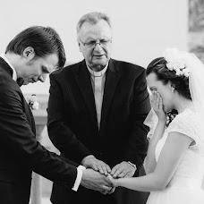 Свадебный фотограф Juris Ross (JurisRoss). Фотография от 25.01.2016
