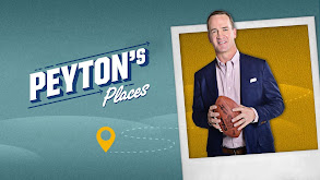 Peyton's Places thumbnail