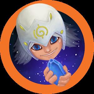 Fairy Dungeon