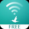 Free Swift WiFi Sharing Tips icon