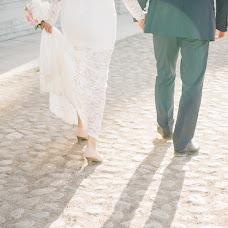Wedding photographer Anna Bamm (annabamm). Photo of 07.06.2018