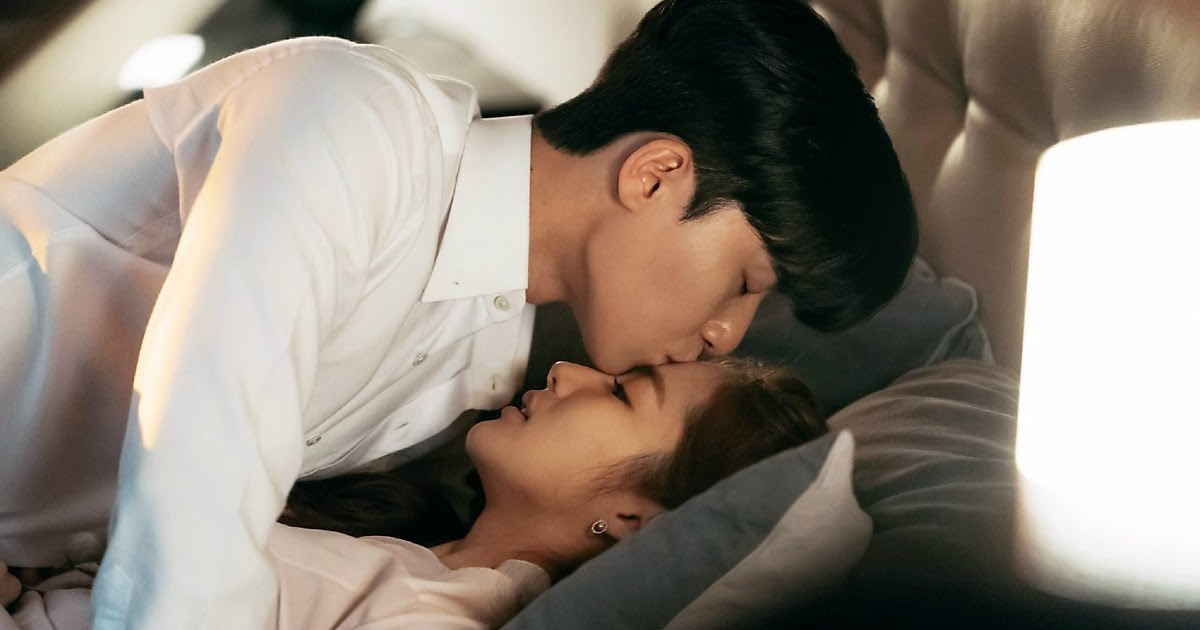 These Are The Top 5 Korean Kiss Scene Videos With The Highest Views On Youtube Koreaboo