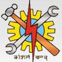 I.T.I Uttarsanda icon