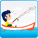 The Fish Master APK