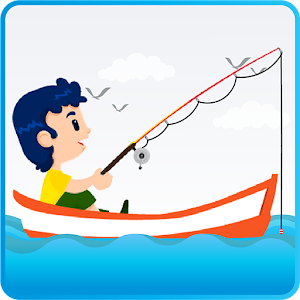 The Fish Master APK Download for Android