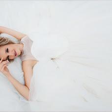 Wedding photographer Evgeniy Furaev (furaeff). Photo of 06.12.2017