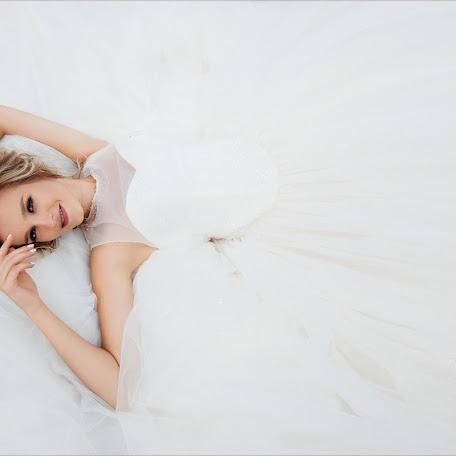 Свадебный фотограф Евгений Фураев (furaeff). Фотография от 06.12.2017