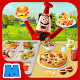 Crazy Cooking Fever (game)