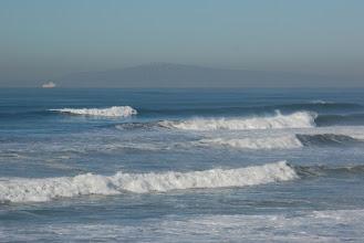 Photo: Huntington Beach, CA