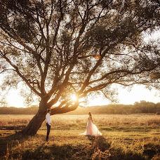 Wedding photographer Alena Polozhenceva (nimta). Photo of 22.11.2017