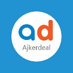 AjkerDeal Online Shopping BD 1.27