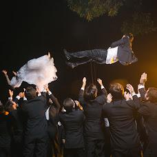 Wedding photographer Raymond Fuenmayor (raymondfuenmayor). Photo of 08.05.2019