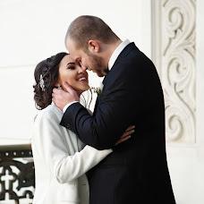 Wedding photographer Viktoriya German (ViktoriaGerman). Photo of 19.03.2017