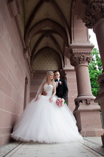 Hochzeitsfotograf Walter Tach (WalterTach). Foto vom 14.02.2018
