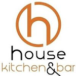 House Kitchen & Bar