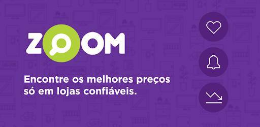 Zoom Ofertas E Descontos Apps On Google Play