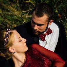 Wedding photographer Ivan Kursenko (photo108). Photo of 09.10.2015