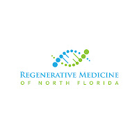 RegenMedNorthFL - Follow Us