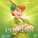 Download Peter Pan By J. M. Barrie For PC Windows and Mac