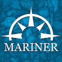 Mariner Auctions icon