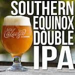 Calusa Southern Equinox