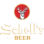 Logo of August Schell's Bock