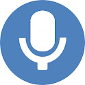 Ricerca vocale - GASKLE gratis icon
