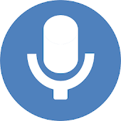 Voice Search - Free GASKLE
